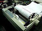 Impressora epson lx300 (71)99183-9517 tim \com garantia (usada)